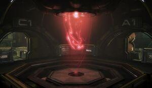 Firebase Reactor
