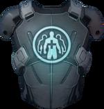 MEA Equipment Multiplayer