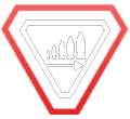 MEA Verteidigung Zerschmettern Passiv Icon