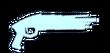 Дробовик іконка