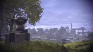 300px-Horizon Pre-Attack