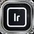 MEA Иридий (иконка)