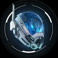 MEA Helmets