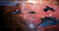 AsariForschungsschiffe