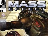Mass Effect: Foundation 2