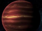Halegeuse