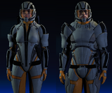 Heavy-human-Liberator