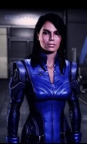 <small>Mass Effect 3</small>