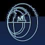 Граната иконка