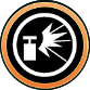 MEA Incinerate 6a Detonator icon