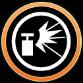 MEA Incinerate 6a Detonator icon.png