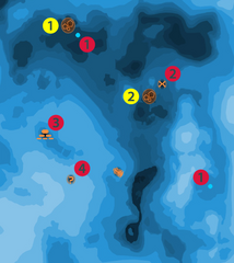 Map-nonuel