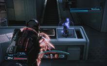 Mass-Effect-3-N7-Cerberus-Lab-Mission-Walkthrough