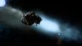 Comet Dawnstar.PNG
