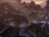 N7: Schmuggellager von Eclipse