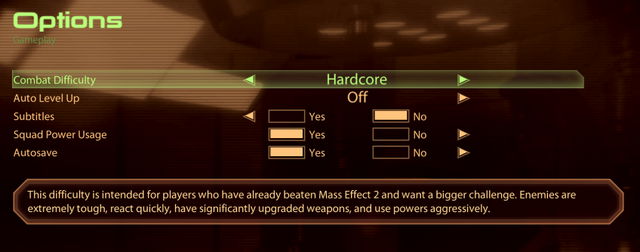 File:Options Gameplay.png