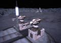 Alliance Heavy Turrets Luna.png