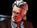 Postacie/Mass Effect: Odkupienie