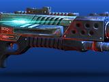 M-300 «Клеймор»/ME3