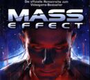 Mass Effect: Vergeltung