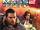 Саундтреки/Саундтреки Mass Effect 2