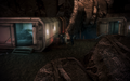 Attican traverse krogan team supply shacks.png