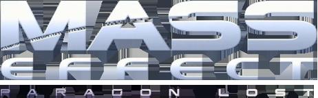 Mass Effect Paragon Lost Mass Effect Wiki Fandom