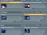 Códice (Mass Effect Community)