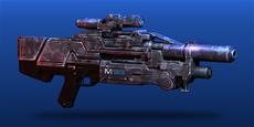 M-99 szabla