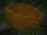Траверс: Ценные полезные ископаемые