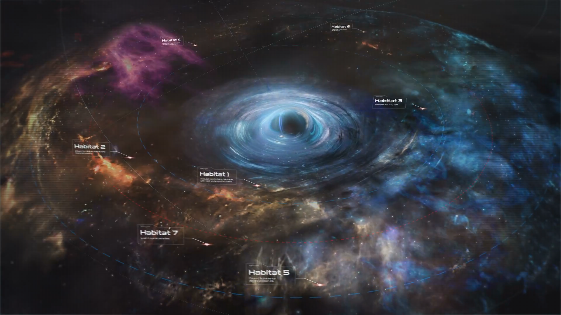 Mass Effect Andromeda Star Map.Heleus Cluster Mass Effect Wiki Fandom Powered By Wikia