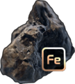 MEA Iron.png