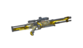 MEA M-90 Indra Bulwark.png