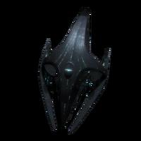 GethStation galaxymap