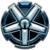 ME1 Орден доблесного легіону