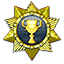 ME3MP Gold Challenge Medal.png
