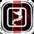 MEA Ядро Реликтов (иконка)