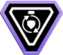 MEA Biotic Barrier Alacrity Pass icon.png
