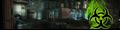 Retaliation Mastery Defender Banner.png