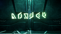 Kadara vault - door combination sequence.png