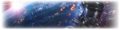 ME3MP Survivor Alternate Banner.png
