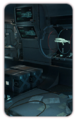 Codex MEA - Tempest Research Capabilities.png