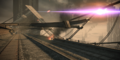 Feros SLI - ExoGeni Approach.png
