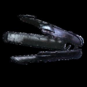 Galaxy Map - Citadel