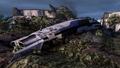 Jungle planet - crashed SR-2.png