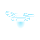 ME3 Geth Turret- Icon
