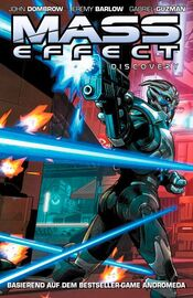 Mass-effect-discovery-softcover
