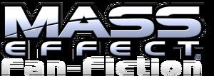Mass Effect Fan-Fiction