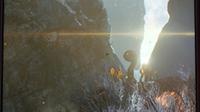Terra incognita mision imagen recorte