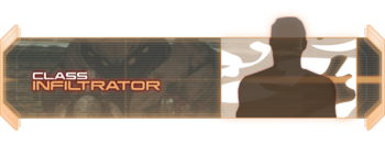 Infiltrator-Guide